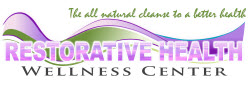 Restorative Health Wellness Center | Colonic Hydrotherapy Massage